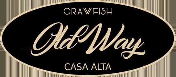 oldway logo